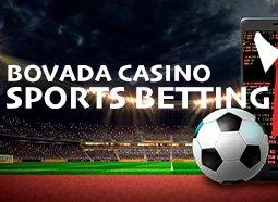 usplayercasinos.com bovada casino
