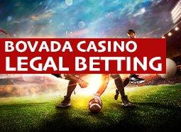 usplayercasinos.com legal + sports betting