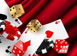 best online casino/s usplayercasinos.com